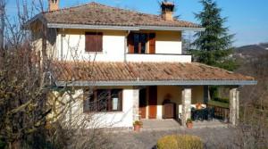 Villa Marguerite – Een prachtige, instapklare vrijstaande woning in villa-stijl