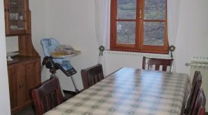 dining-room-2