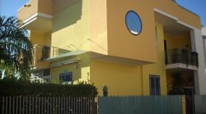 Prestigieuze villa