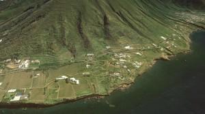 Capo-Faro
