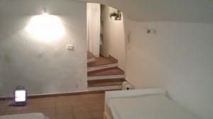 Volledig gerenoveerde studio in Firenze – VERKOCHT