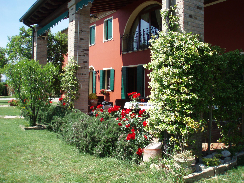 Landhuis Veneto te koop