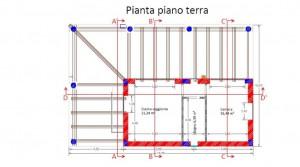 progetto-di-ristrutturazione-2