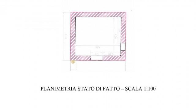 stato-di-fatto-e-planimetria - Copia