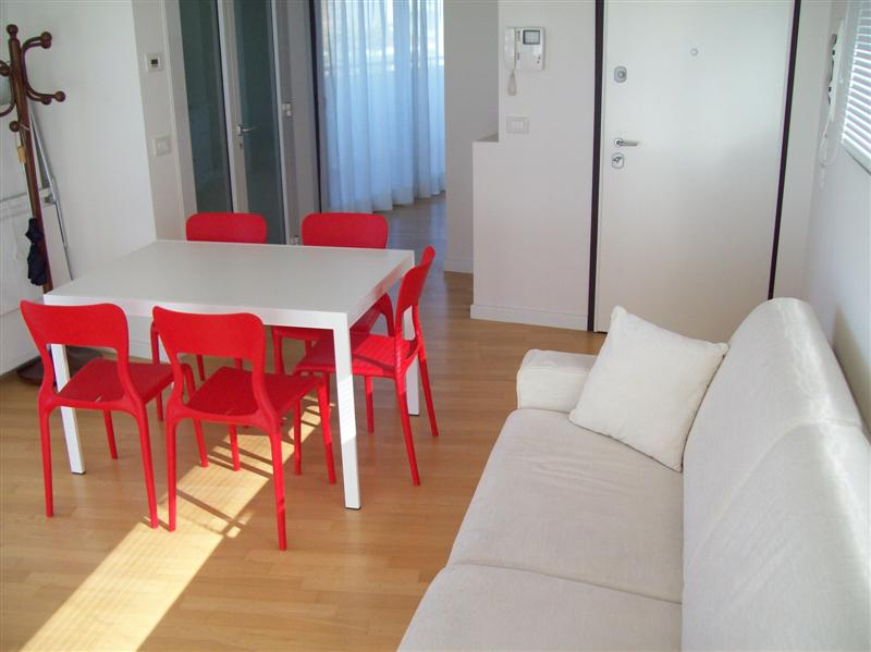 appartement te koop in Friuli-Venezia Giulia