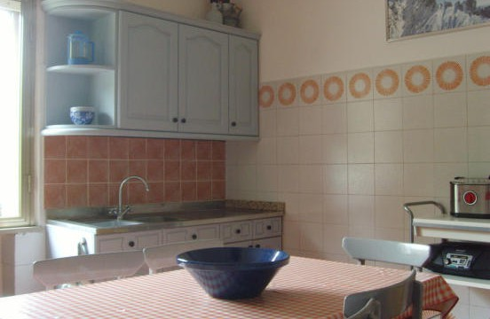 downstairs-kitchen-ok