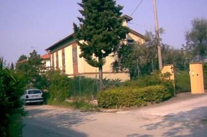 le marche alleenstaande woning 006