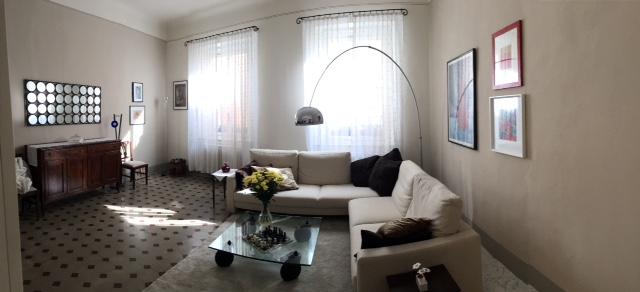 lucca appartement te koop