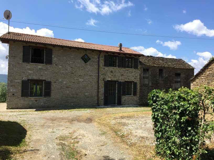 Woning te koop Emilia Romagna