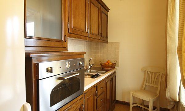 villa-2-cucina-