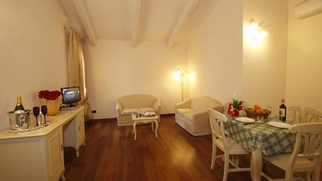 villa-2-soggiorno-