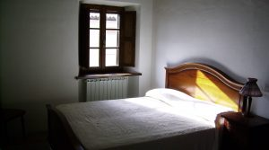 House-Torre-San-Marco-Bedroom