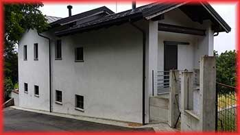 Casa-Lella-