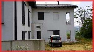 Casa-Lella1