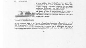 villa-Il-collegio-story-001