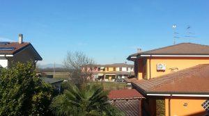 uitzicht-terras-1
