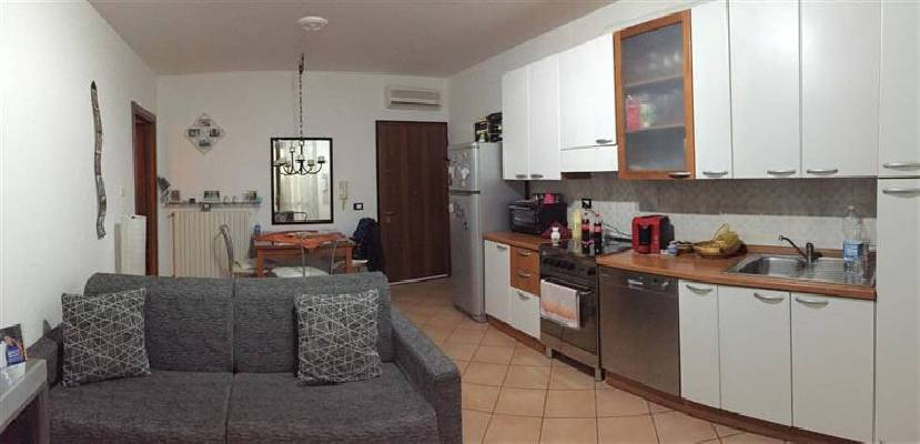 Appartement te koop Bagnolo San Vito