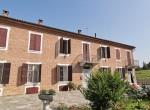 Huis in Piemonte te koop Advitalia