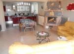 Mongardino huis te koop
