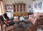 appartement Bolsena 5