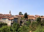 Te koop palazzo Spigno Monferrato