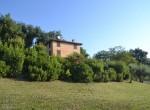 casa maia - loro piceno mc - italia 0216