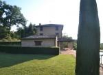 casa maia - loro piceno mc - italia 0218