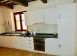 casa maia - loro piceno mc - italia 0223