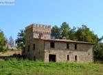 kasteel te koop in Le Marche