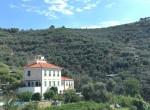 A280 Appartamento in Villa Cavour (1)