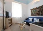 A280 Appartamento in Villa Cavour (11)