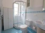 A280 Appartamento in Villa Cavour (13)