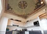 A280 Appartamento in Villa Cavour (14)