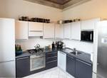 A280 Appartamento in Villa Cavour (15)