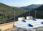 A280 Appartamento in Villa Cavour (17)