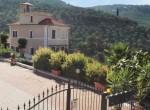 A280 Appartamento in Villa Cavour (18)