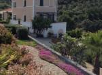 A280 Appartamento in Villa Cavour (19)