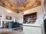 A280 Appartamento in Villa Cavour (3)