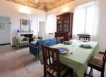 A280 Appartamento in Villa Cavour (4)