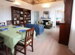 A280 Appartamento in Villa Cavour (6)