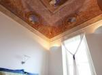 A280 Appartamento in Villa Cavour (7)