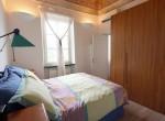 A280 Appartamento in Villa Cavour (8)