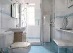 A280 Appartamento in Villa Cavour (9)