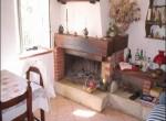 Ameglia Ligurie villa te koop 10