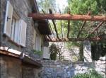 Ameglia Ligurie villa te koop 2