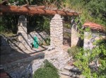 Ameglia Ligurie villa te koop 3