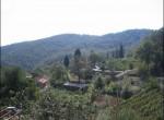 Ameglia Ligurie villa te koop 4