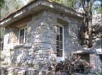 Ameglia Ligurie villa te koop 6