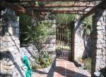 Ameglia Ligurie villa te koop 8