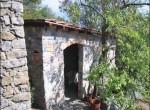 Ameglia Ligurie villa te koop 9